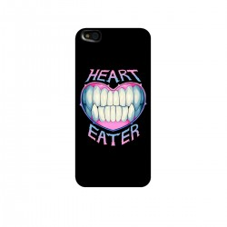 """Чехол для Xiaomi с принтом """"Heart eater"""""""