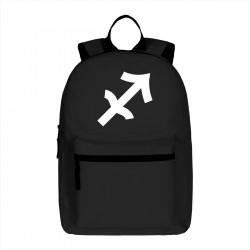 """Рюкзак с принтом """"Стрелец-2"""""""