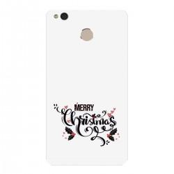 """Чехол для Xiaomi с принтом """"Christmas Love"""""""