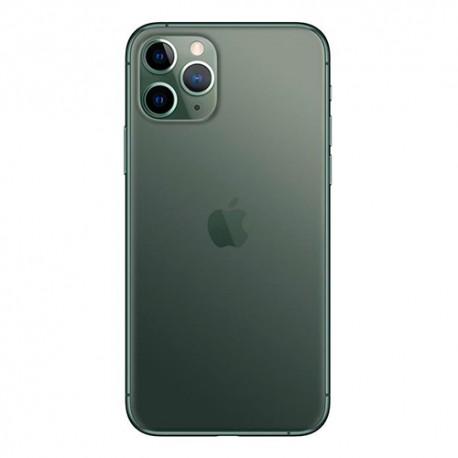 Чехол для Apple iPhone