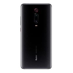 Чехол для Xiaomi