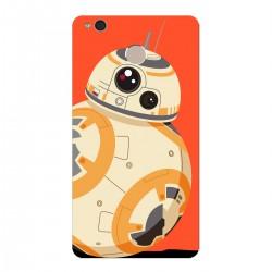 """Чехол для Xiaomi с принтом """"BB-8"""""""